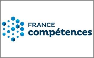 FRANCE COMPÉTENCES – Bilan à A+1