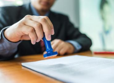 ENREGISTREMENT DES CERTIFICATIONS PROFESSIONNELLES – Bilan à A+1