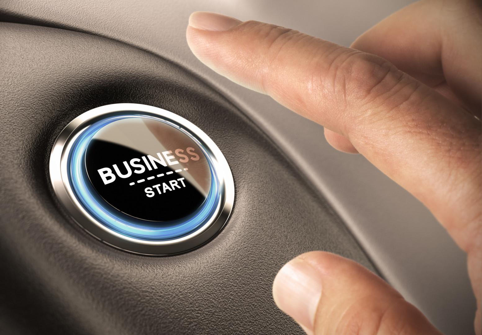 CPF 203, quelles sont les règles d'éligibilité des formations pour les créateurs/repreneurs d'entreprise ?