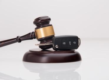 Formation « permis de conduire » : les règles d'éligibilité au CPF évoluent