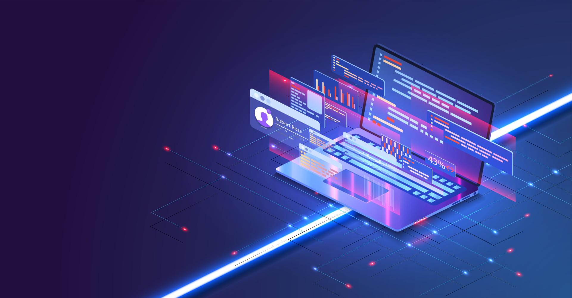 Tag: digitalisation
