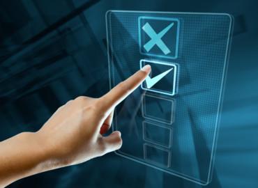 Open Badge : le badge numérique pour reconnaître les « savoirs »