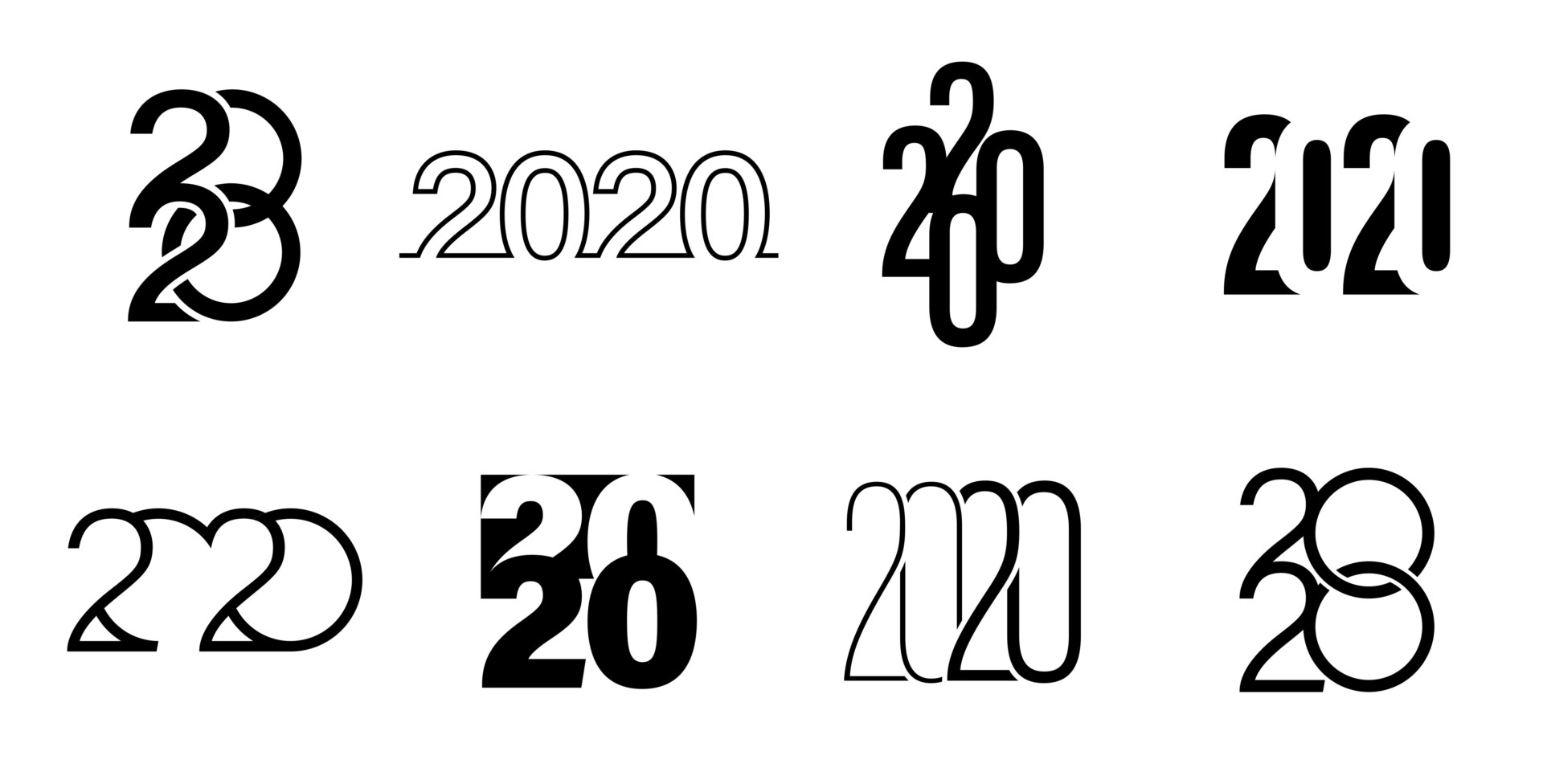 Zoom-back sur 2020 : une année pleine d'imprévus pour hop3team !