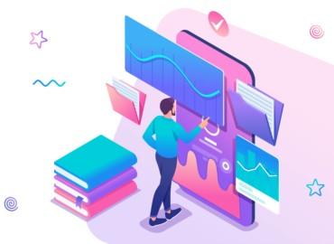 Digital learning : formez autrement !
