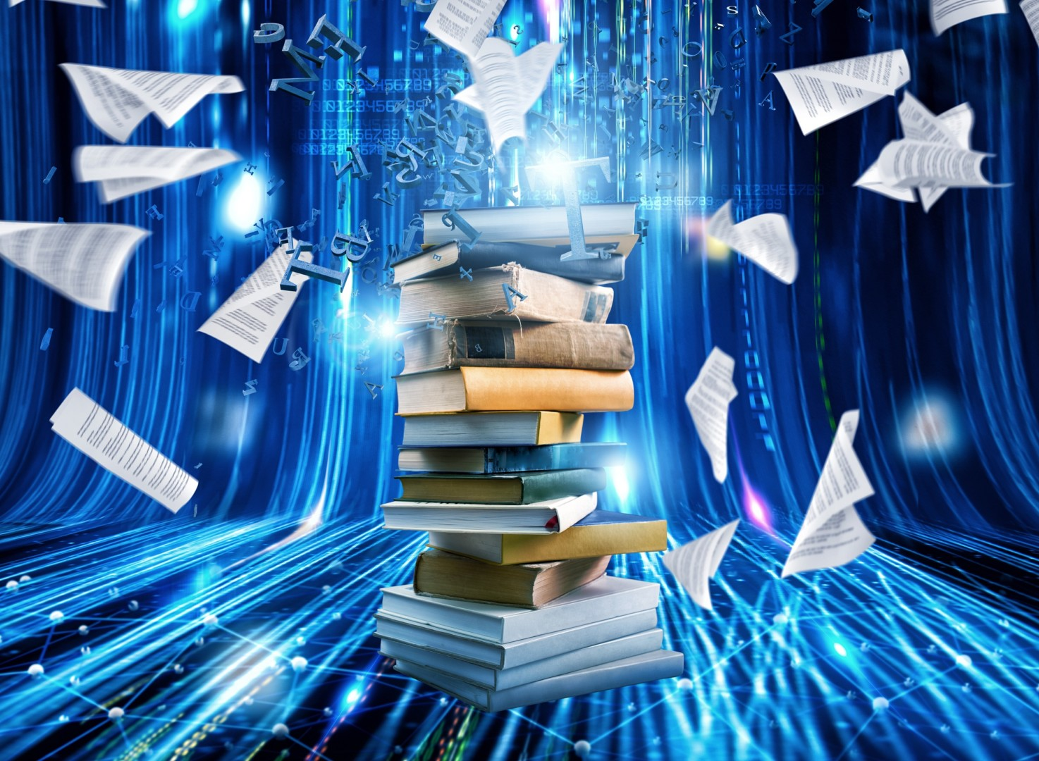 Le point sur la transformation digitale en 2021