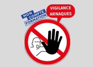 Arnaques au CPF : ne laissez pas vos clients tomber dans le panneau !