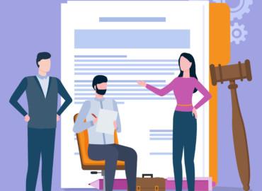 Formations pro pour les particuliers : avez-vous pensé au médiateur ?