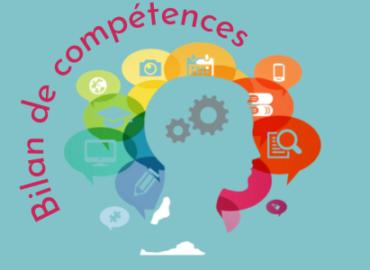 Comment développer votre activité de formateur avec le bilan de compétences ?